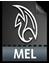 mel_icon